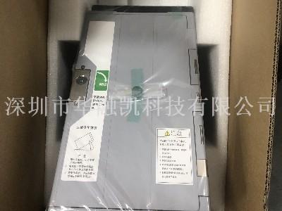 YA4229-4000G001 ATM Machine Parts oki