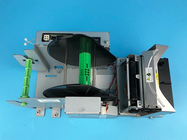 GRG ATM打印机