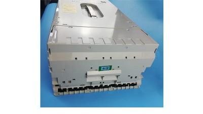 湖北仙桃:银行ATM机存入3200元只有2200元?