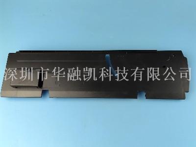 wincor品牌钞箱外板(左)