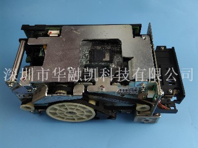 1750105986 ATM Machine Parts wincor