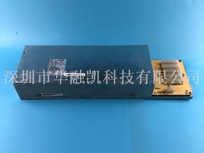 NCR品牌6622电源