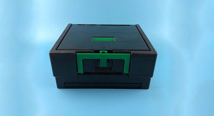 自助排号机基本功能银行自助设备华融凯小编告诉你