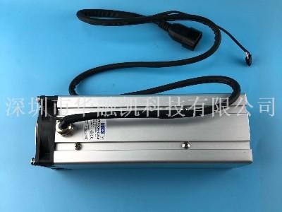 ATM机配件 银行柜员机配件 自动柜员机 wn加热器