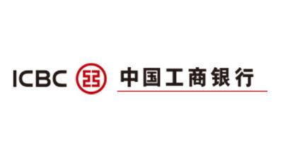 华融凯客户:浦发银行
