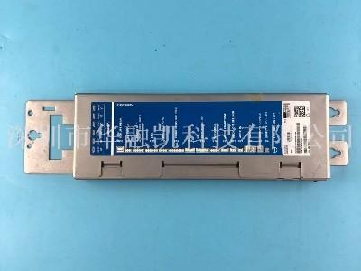 ATM机配件 银行柜员机配件 自动柜员机 wincorC4060串口分配器