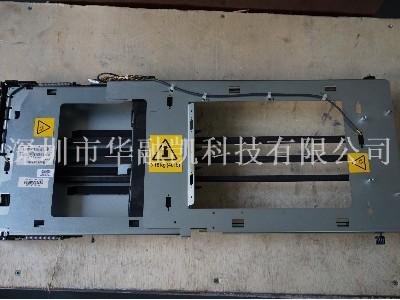 ATM机配件 银行柜员机配件 自动柜员机 625mm 1.5版本上台板