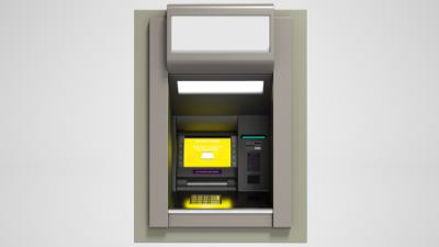 """ATM机要""""改革""""了?新的取款方式已出炉,快来了解一下吧"""