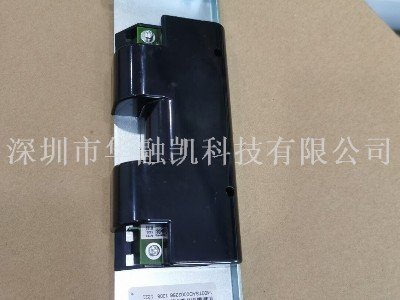 NCR 58系LVDT传感器组件
