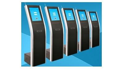 ATM配件维修要怎么入手