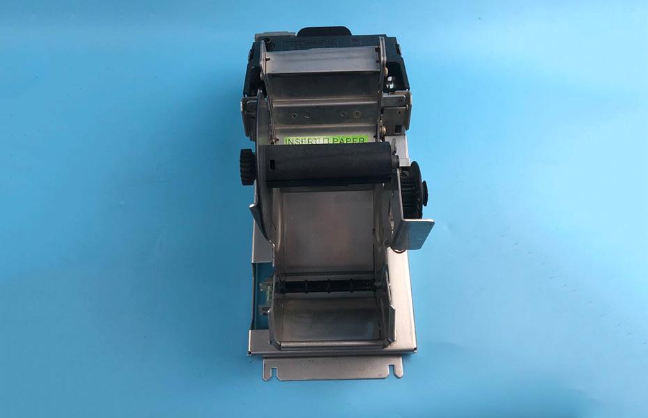WINCOR打印机