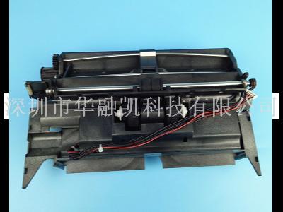 A011261 ATM Machine Parts NMD