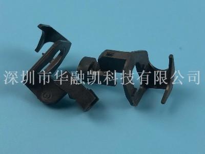 迪堡品牌剥皮轮支架
