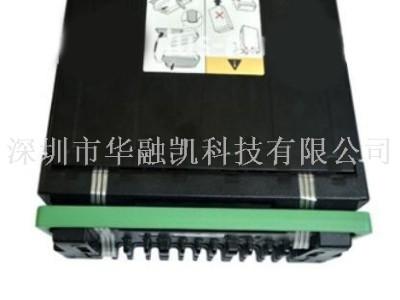 NCR品牌6687钞箱