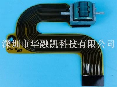wincor品牌V2XF读卡器读写磁头