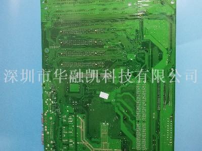 ATM机配件 银行柜员机配件 自动柜员机NCR66系主机主板