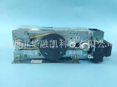 ATM机配件 银行柜员机配件 自动柜员机 晓星3Q8读卡器(COM接口)