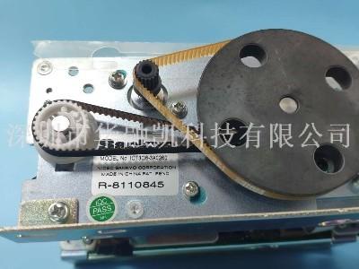 晓星3Q8读卡器(COM接口)