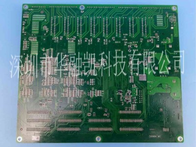 ATM机零配件 银行自动柜员机配件 存取款机配件  9250机芯上部控制板
