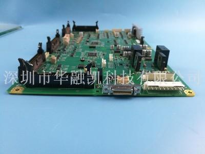 怡化6040W控制板升级款下部板