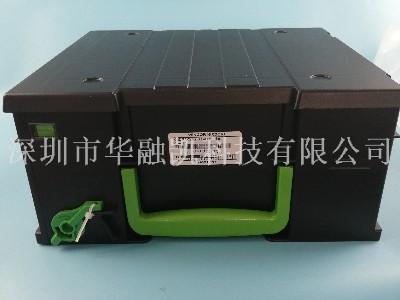 ATM机配件 银行柜员机配件 自动柜员机 2050XE废钞箱