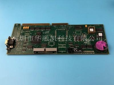 ATM机配件 银行柜员机配件 自动柜员机 NCRSSPA板