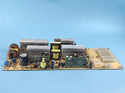 ATM机配件 银行柜员机配件 自动柜员机 6622电源控制板