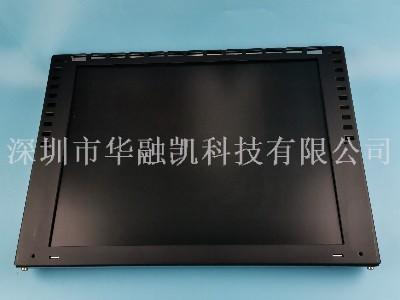 ATM机配件 银行柜员机配件 自动柜员机 wincor15寸显示屏