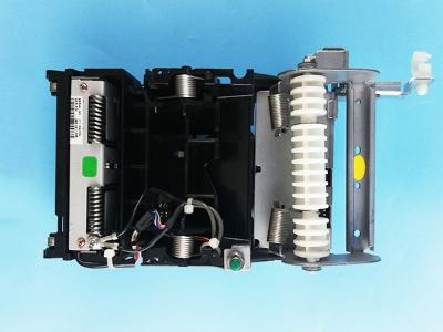 NCR6625凭条打印机打印模块