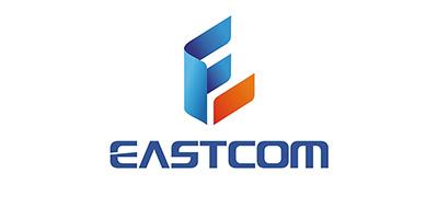 EASTCOM东信
