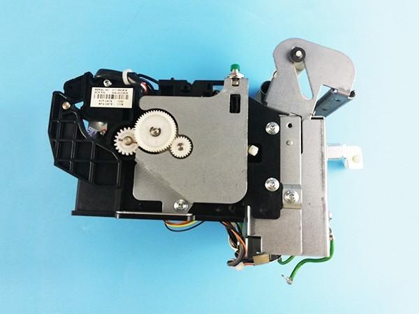 NCR6625 凭条打印机打印模块