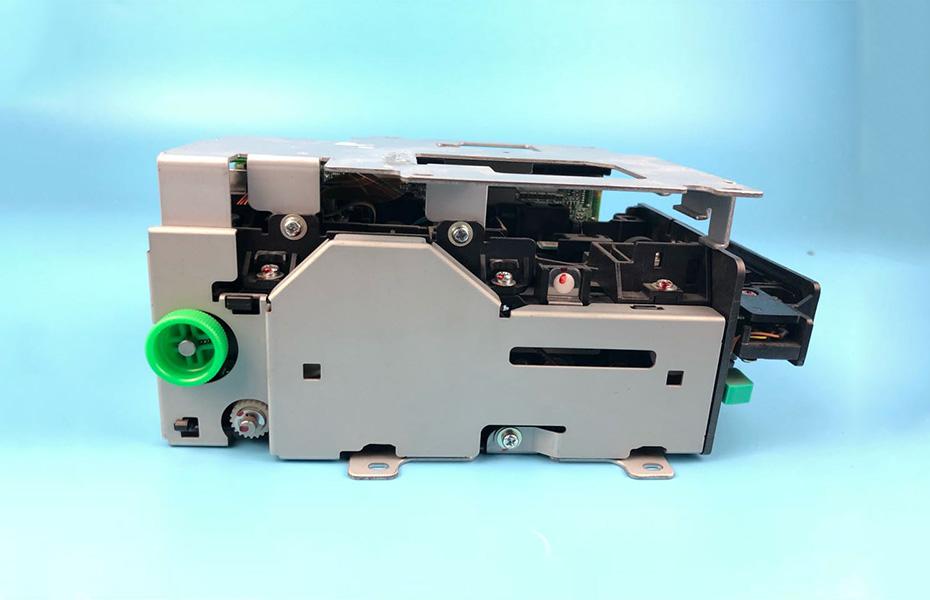 WINCORV2CF读卡器