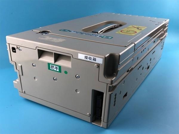 日立2845VRB钞箱