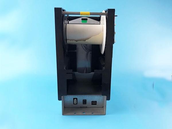 NCR凭条打印机