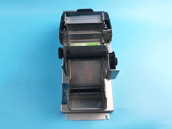 WINCOR 流水打印机