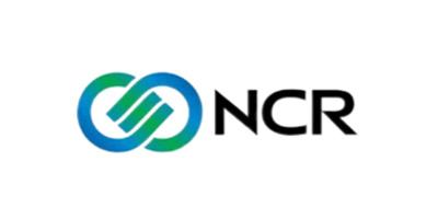 NCR安讯
