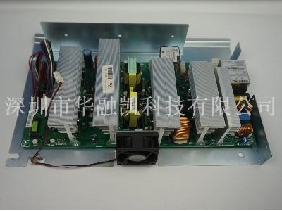 ATM机配件 银行柜员机配件 自动柜员机 NCR电源控制板